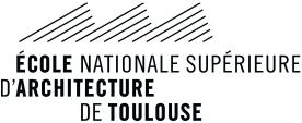 ENSA Toulouse