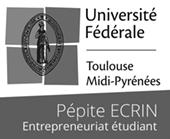 PEPITE_ECRIN