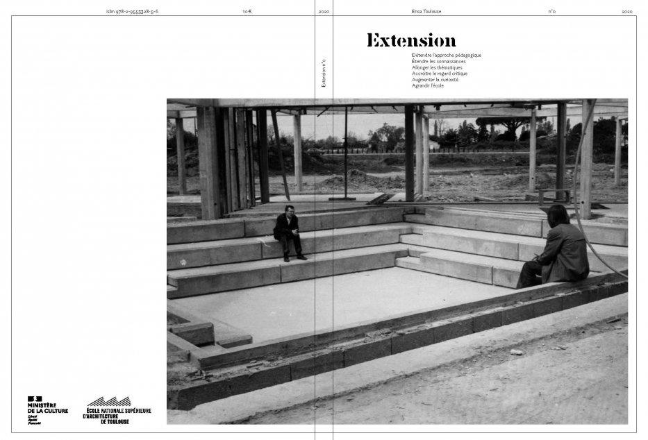 revue extension 2020_couverture