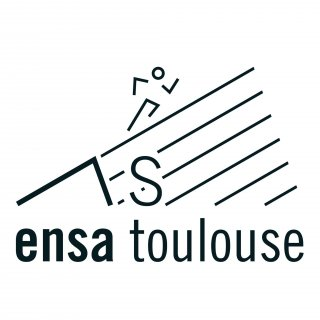 Association Sportive ENSA