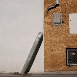 Etat periphérique #1- photo Marion Mallet.jpg