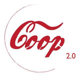 Logo de la Coop'