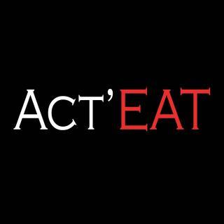 Logo de Act'EAT