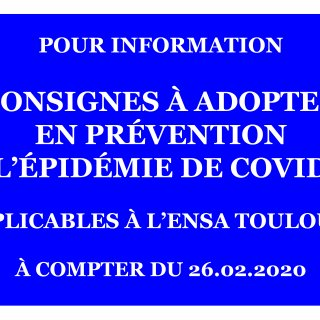 consignes_securite_covid 19