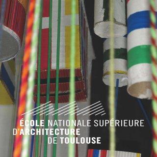 Exposition -Archi_dans_la_classe