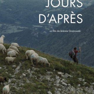 jours_d_apres.