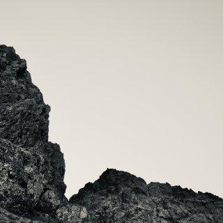 visuel_JE cherchons la montagne