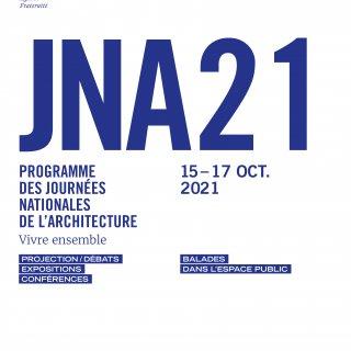 JNA 2021