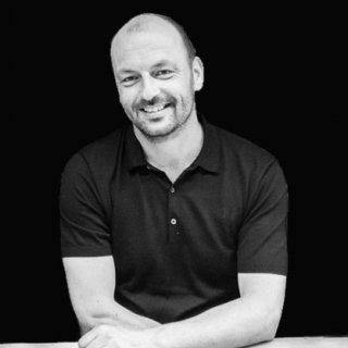 Philippe O Sullivan MRIAI Directeur