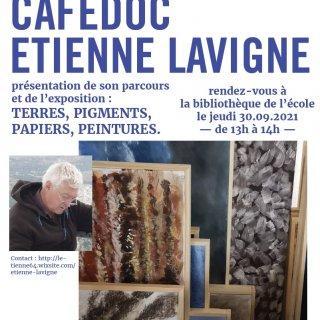 cafedoc_e_lavigne