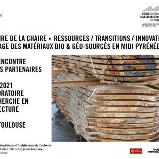 Flyer-invitation seminaire_chaire partenariale