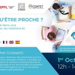 nouvelles_proximites_conference_michel_grossetti