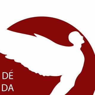 Association DEDALE