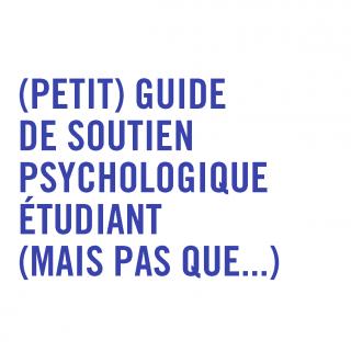 petit guide