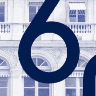 Le ministère de la Culture a 60 ans - 60 ans de politiques culturelles