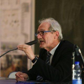 Nomination de Pierre Fernandez à la direction de l'ensa toulouse