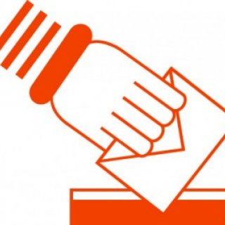 elections collège étudiants CA CPS