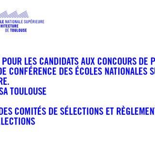 recrutement_comités de sélection