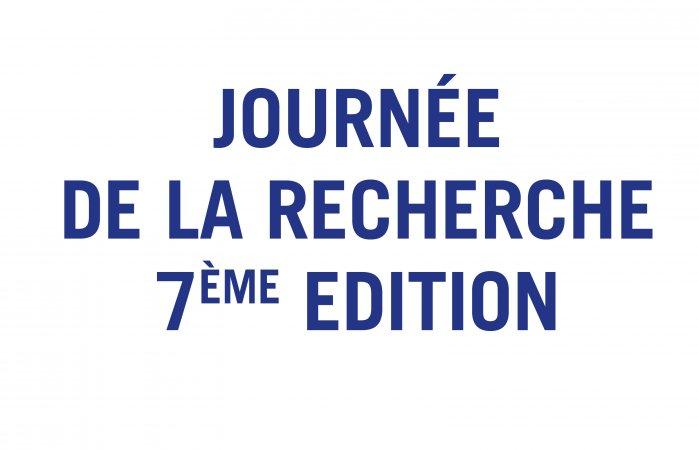 programme_semaine_de_la_recherche_2021