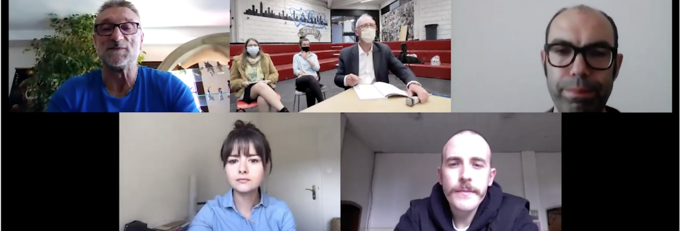 capture_decran_video table ronde 15 avril