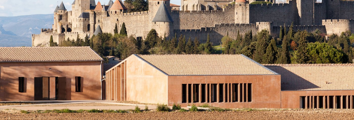 Visuel Passelac Roques